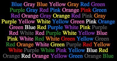 color_association_brain_teaser.jpg