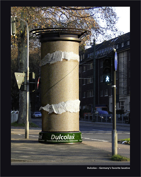 dulcolax3.jpg