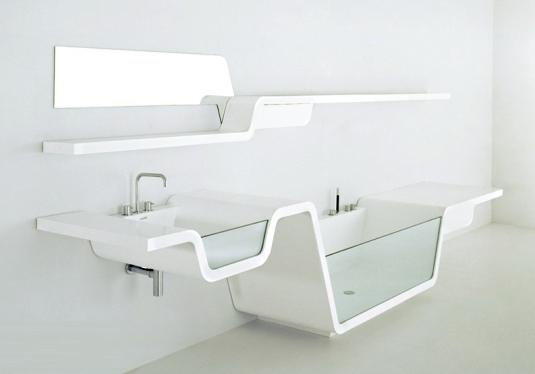 ebb-bathtub-sink-shelf-1.jpg