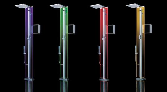 visentin-ice-light-led-shower-2.jpg