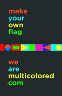 makeownflag.jpg