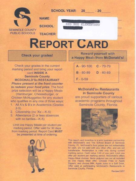 reportcard1.jpg