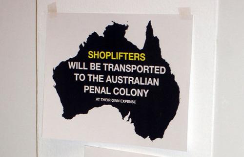 shoplift.jpg