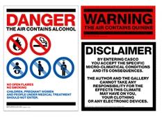 warning11.jpg