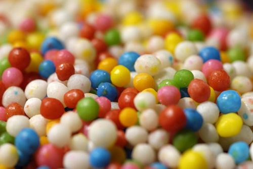 candy10.jpg