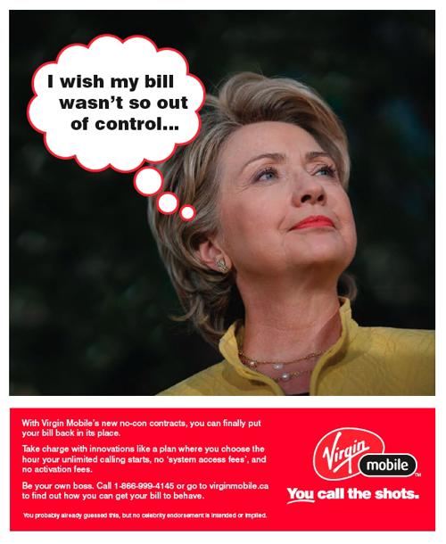 billcontrol.jpg