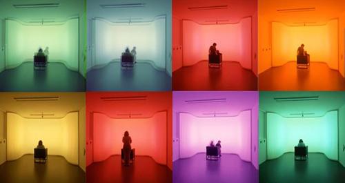 colour11.jpg