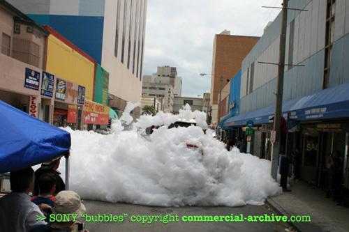 foam11.jpg