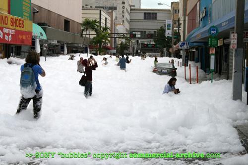 foam15.jpg