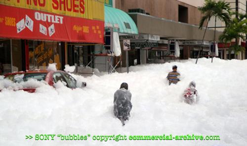 foam21.jpg