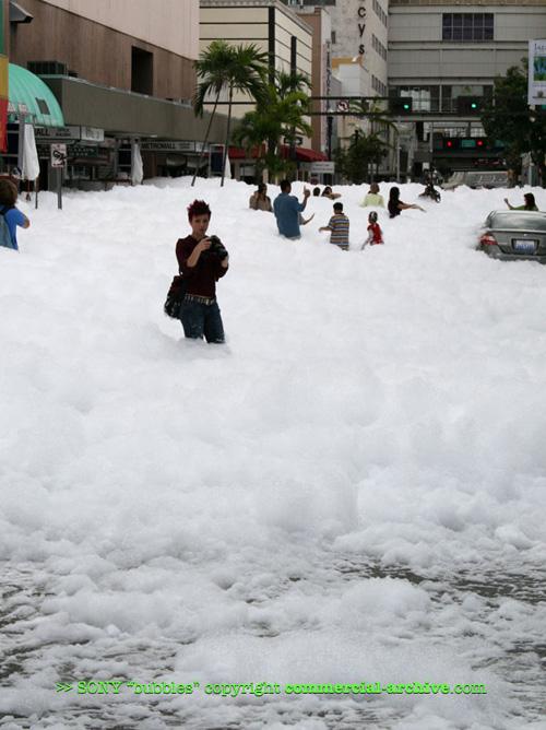 foam3.jpg