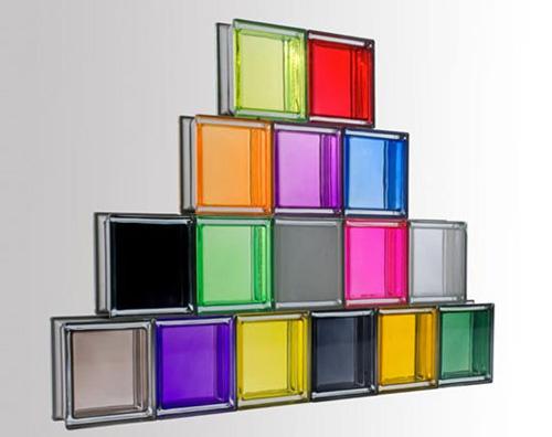 glassblock.jpg