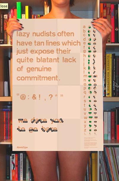 nudistposter.jpg