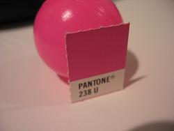 pantone5.jpg