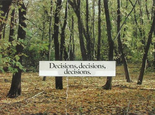 pbdecisions.jpg