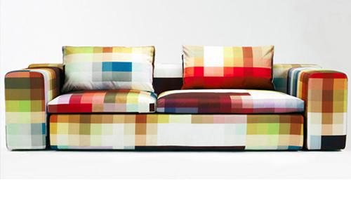 pixel_sofa1.jpg