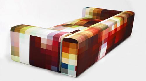 pixel_sofa2.jpg