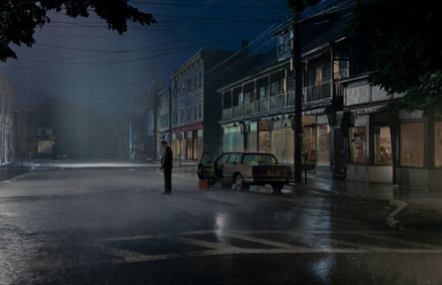 http://shapeandcolour.files.wordpress.com/2008/04/crewdson8.jpg?w=660