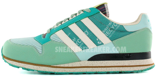 Adidas Shoe Online In India