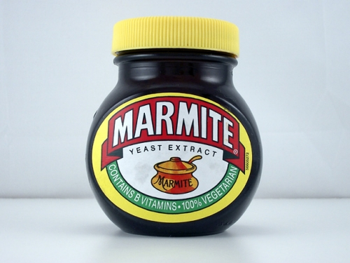 http://shapeandcolour.files.wordpress.com/2008/09/s_marmite.jpg