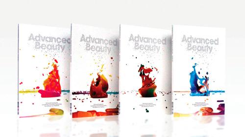 advancedbeauty