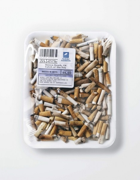 catch-of-the-day-surfrider-cigarette-butts