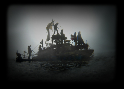 gloryboat-t