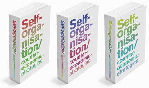 selforganisation