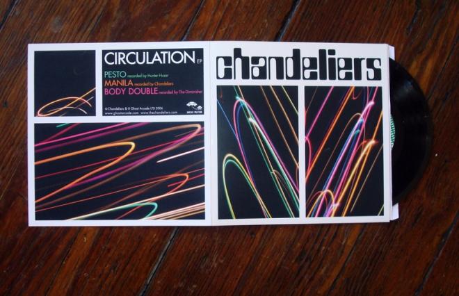 circulationtc91