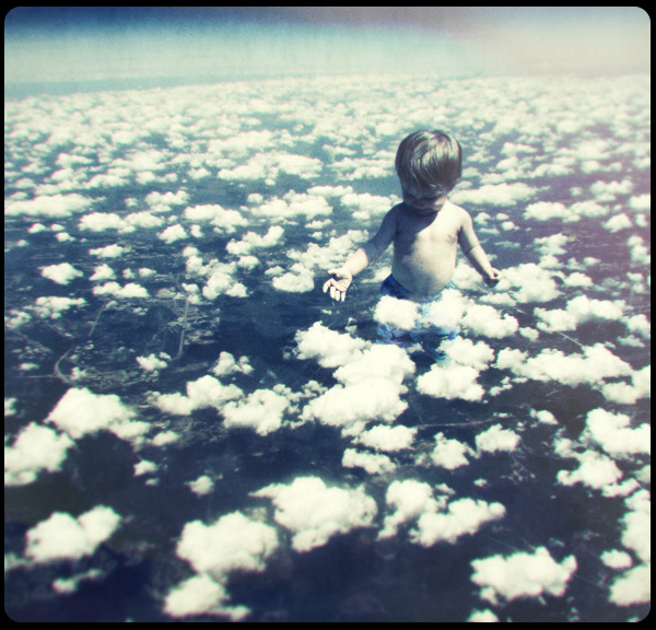 cloud_boy