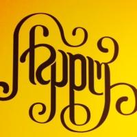 stefan sagmeister: the happy show.