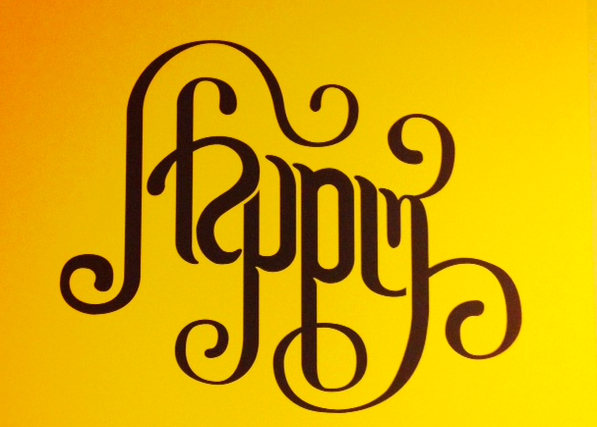 sagmeister_happy