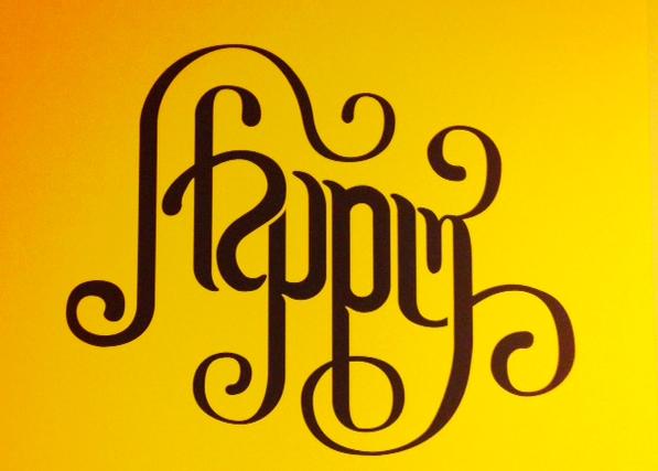 sagmeister_happy